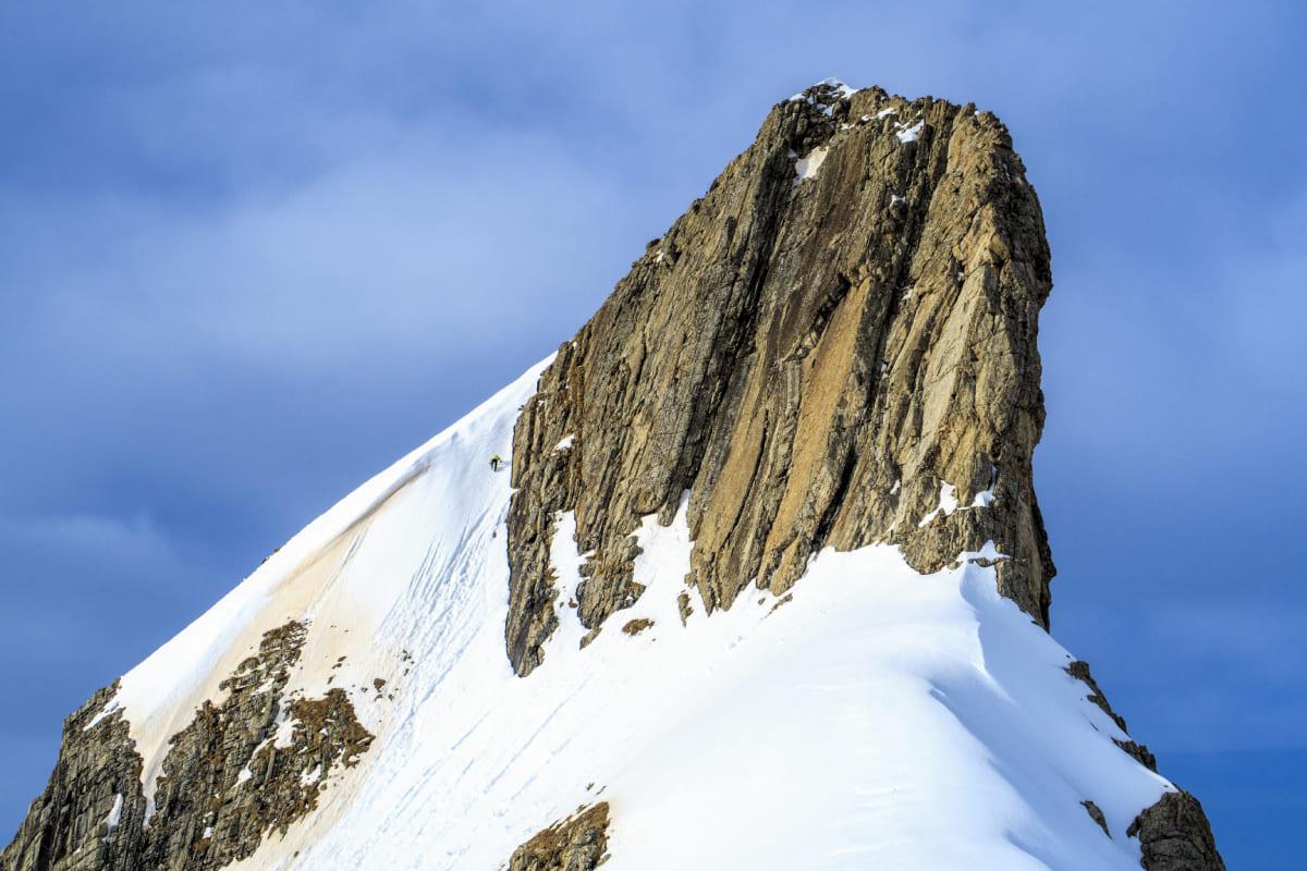 6-Alpinismo y Escalada